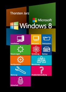 jarz_Windows_8_klein